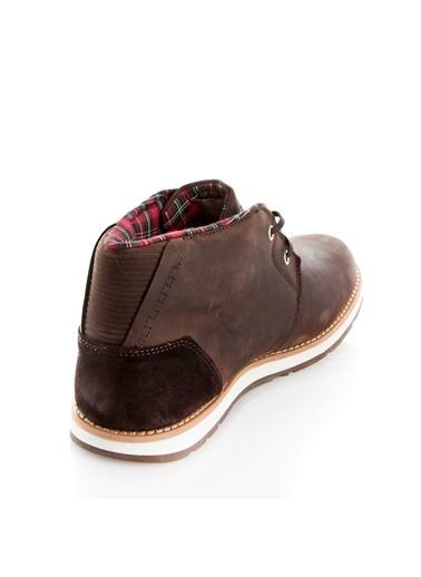 Boxfresh Sneakers Kahve